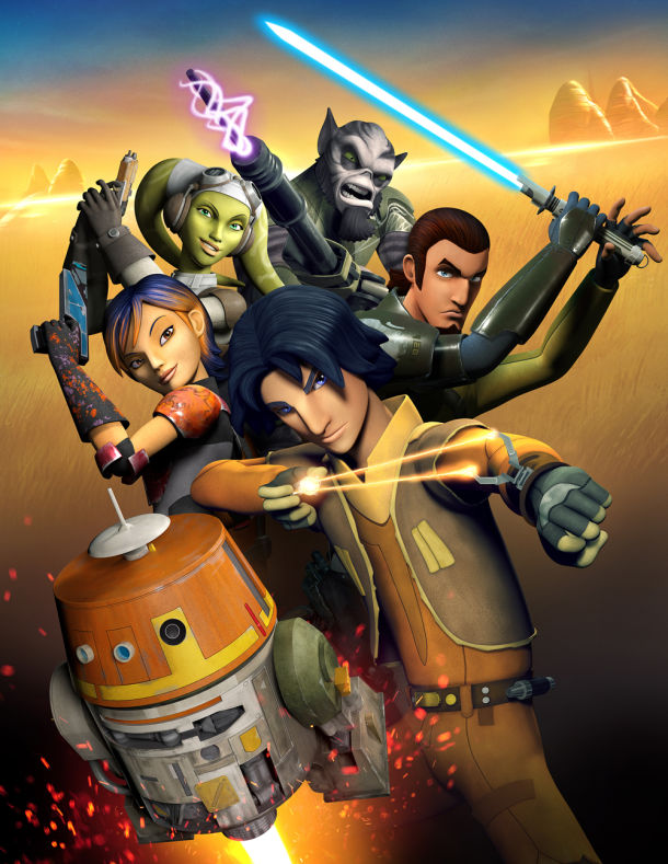 star-wars-rebels-4-photos-and-new-trailer-coming-may-4th