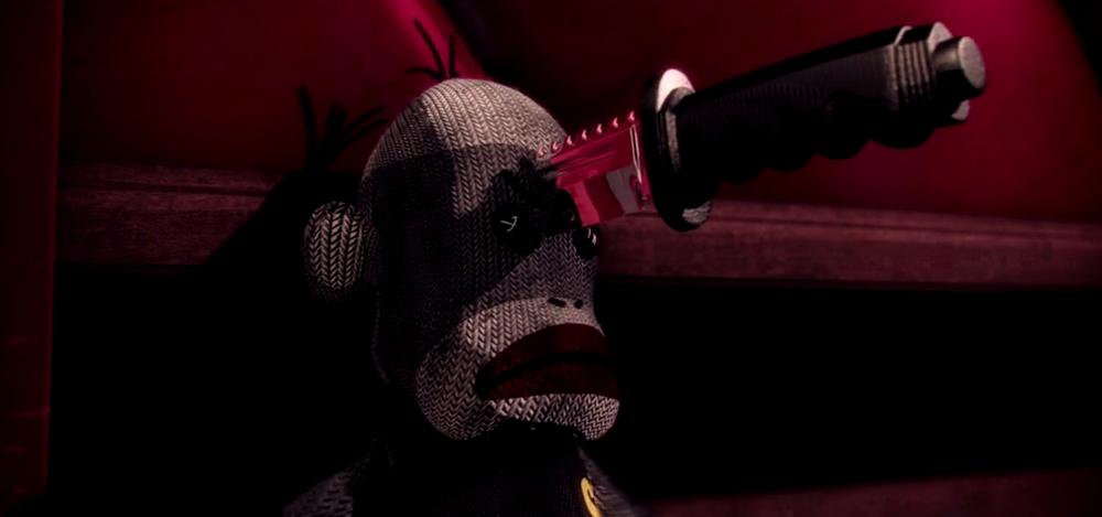 awesome-stuffed-animal-action-short-the-mega-plush-episode-ii