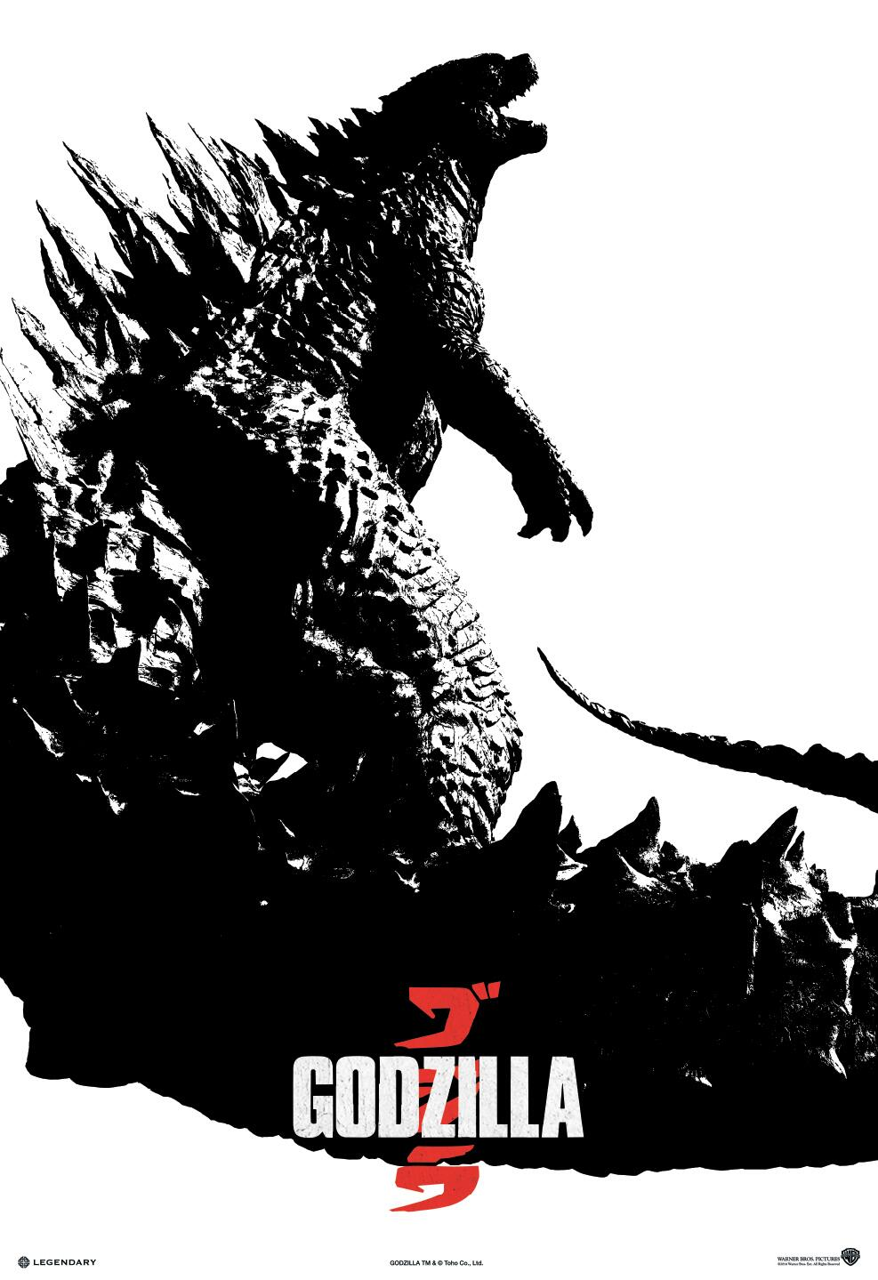 new-godzilla-featurette-focuses-on-realism