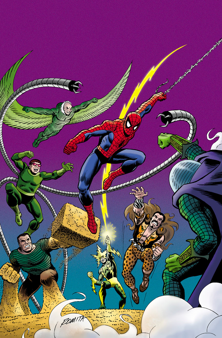 sinister-six-movie-villain-line-up-photo-tease