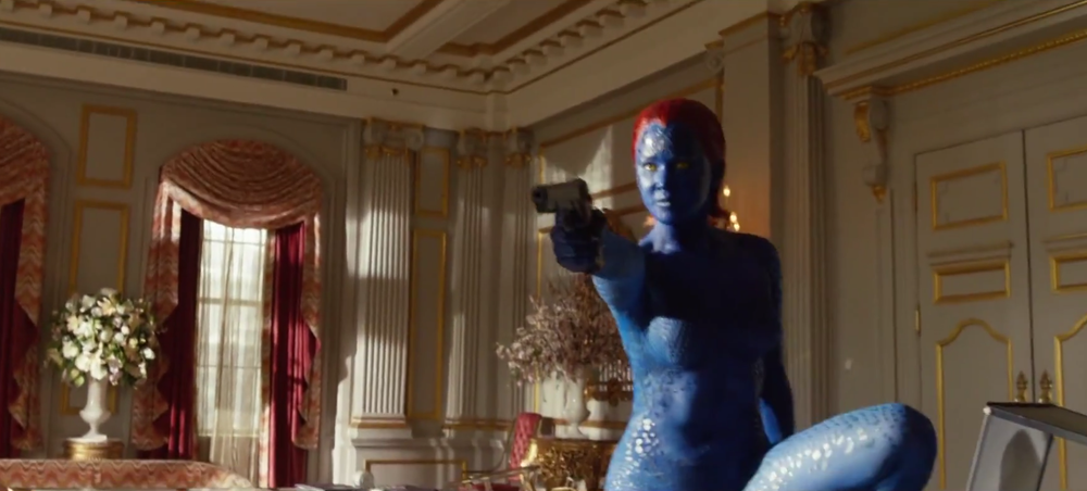 action-clip-from-x-men-days-of-future-past-collateral-damage