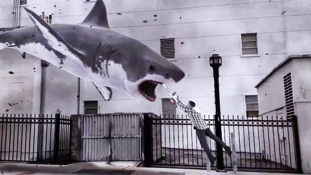 sharknado-3-coming-to-syfy