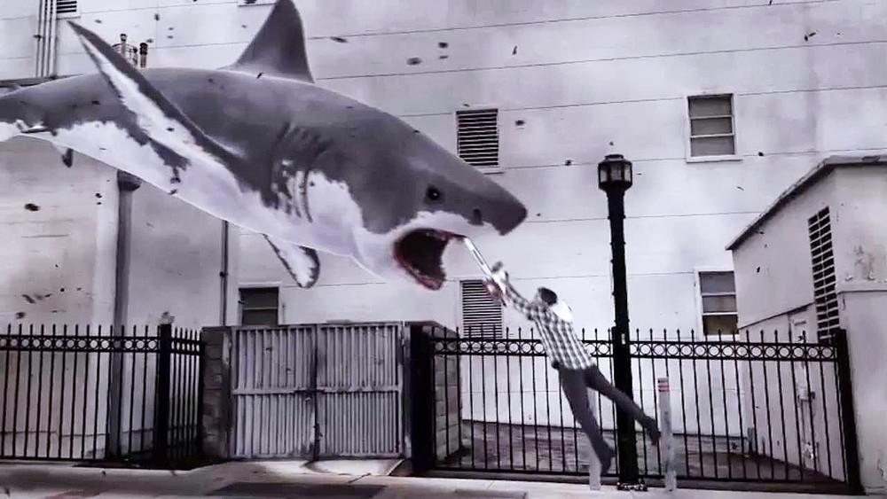 sharknado-3-coming-to-syfy