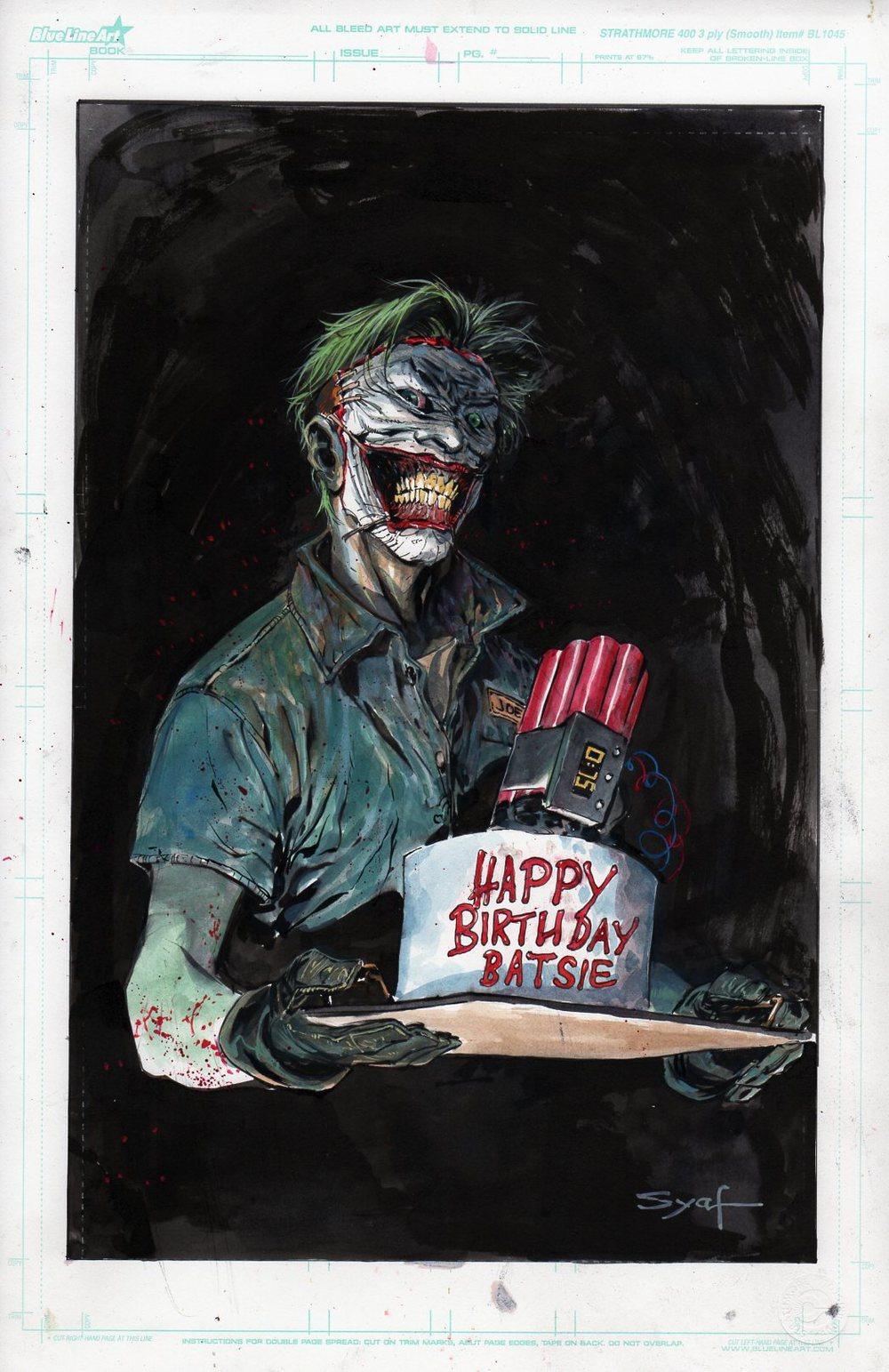 the_killing_cake_by_ardian_syaf-d7cama1.jpg