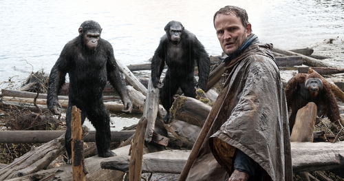 dawn-of-the-palnet-of-the-apes-instagram-teaser