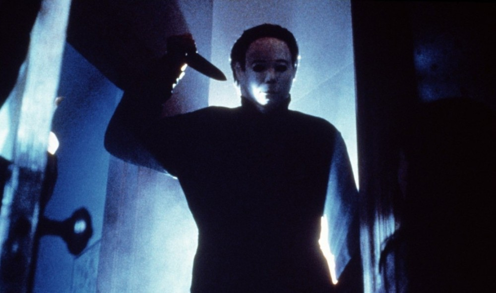 michael-meyers-will-be-returning-to-the-big-screen-in-3d