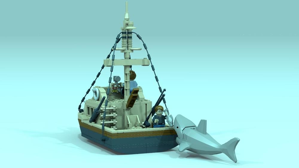 1444653-Jaws_2.jpg