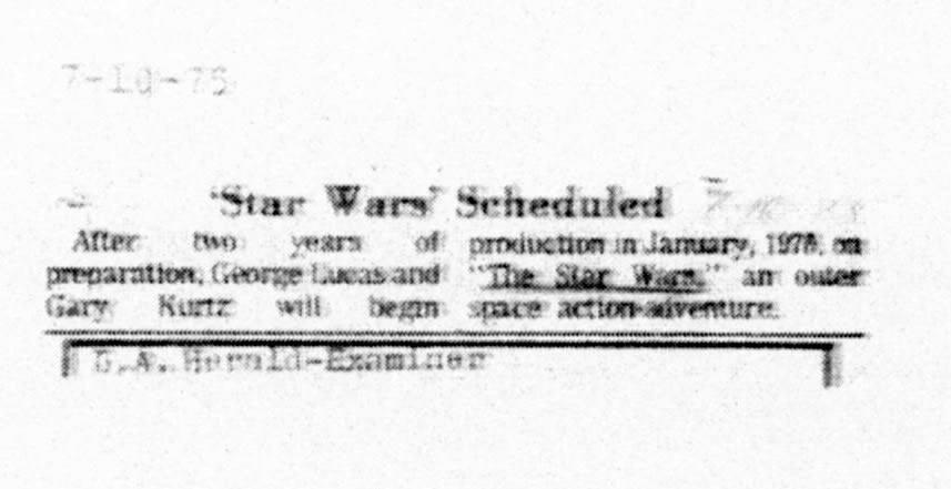 Original-Star-Wars-Announcements-1.jpg