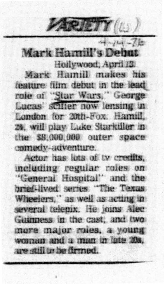 Original-Star-Wars-Announcements-5.jpg