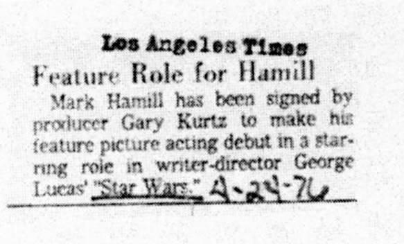 Original-Star-Wars-Announcements-7.jpg