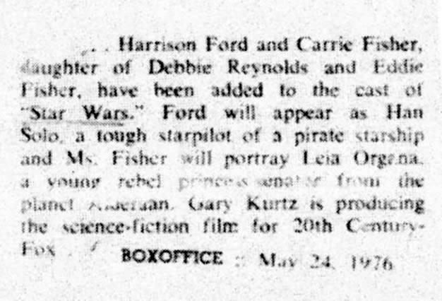 Original-Star-Wars-Announcements-6.jpg