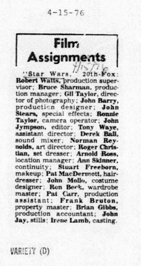 Original-Star-Wars-Announcements-8.jpg