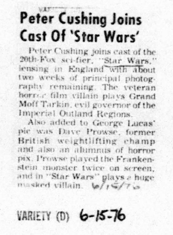 Original-Star-Wars-Announcements-9.jpg