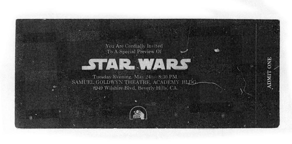 Original-Star-Wars-Announcements-10.jpg