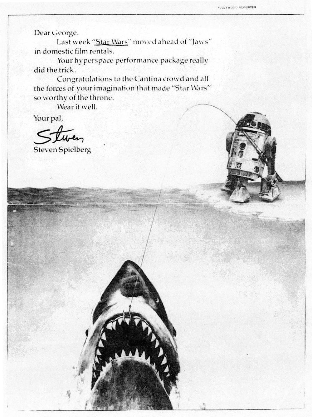 Star-Wars-Beats-Jaws.jpg