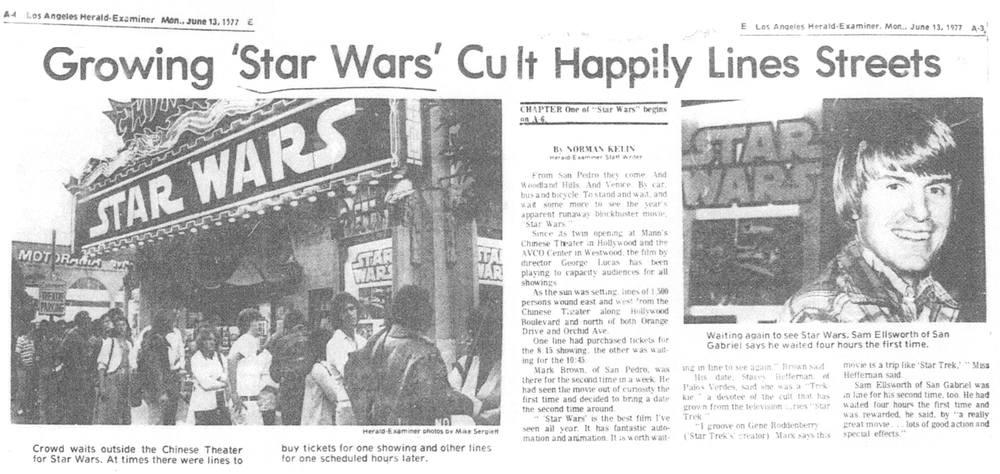 Star-Wars-Article-1977.jpg