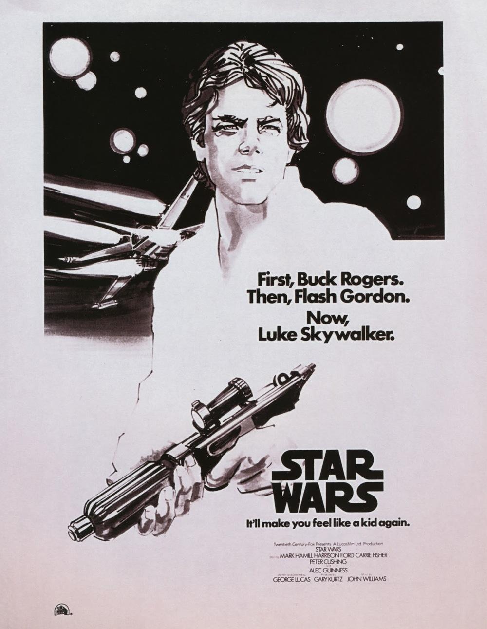 Star Wars - A New Hope (1977) Unused Concept.jpg