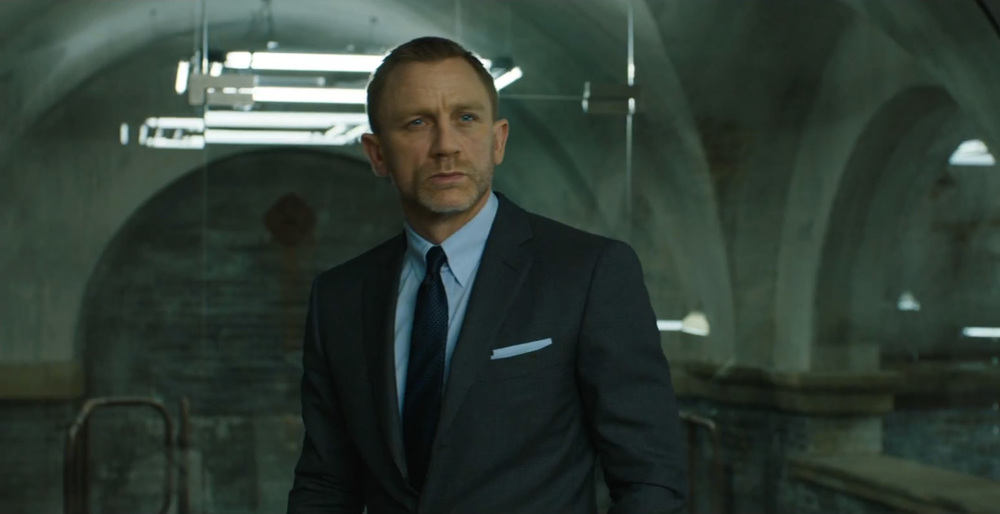 sam-mendes-speaks-out-about-bond-24