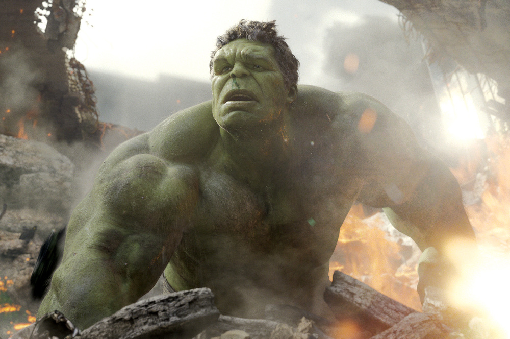 lou-ferrigno-says-marvel-is-planning-solo-hulk-movie