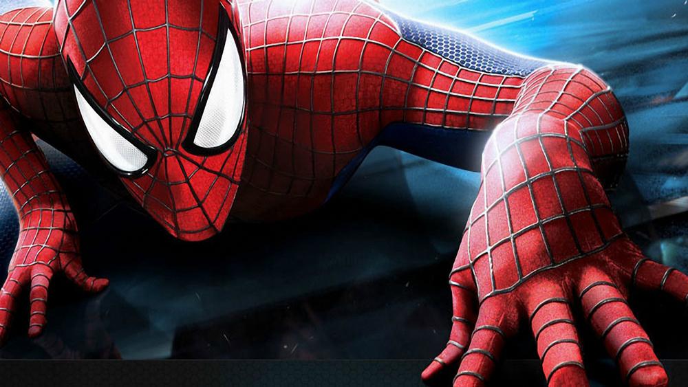 the_amazing_spider_man_2_5.jpg