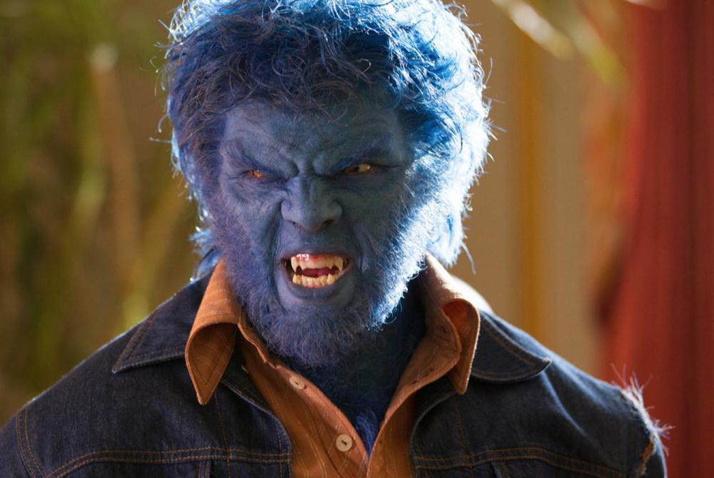 x-men-days-of-future-past-movie-still-07-beast-x-men-days-of-future-past-must-fill-these-7-plotholes.jpeg
