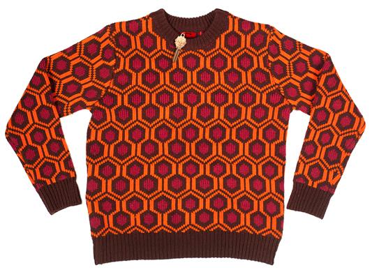 Mondo-237-Sweater.jpg