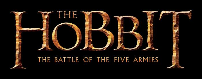 official-title-card-for-the-hobbit-the-battle-of-the-five-armies