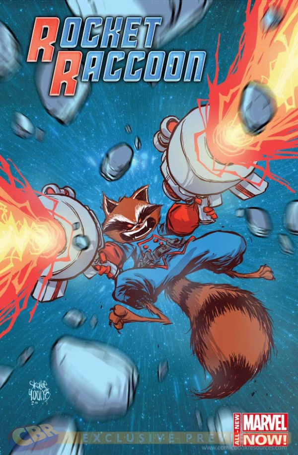 comics-rocket-raccoon-free-comic-day.jpg