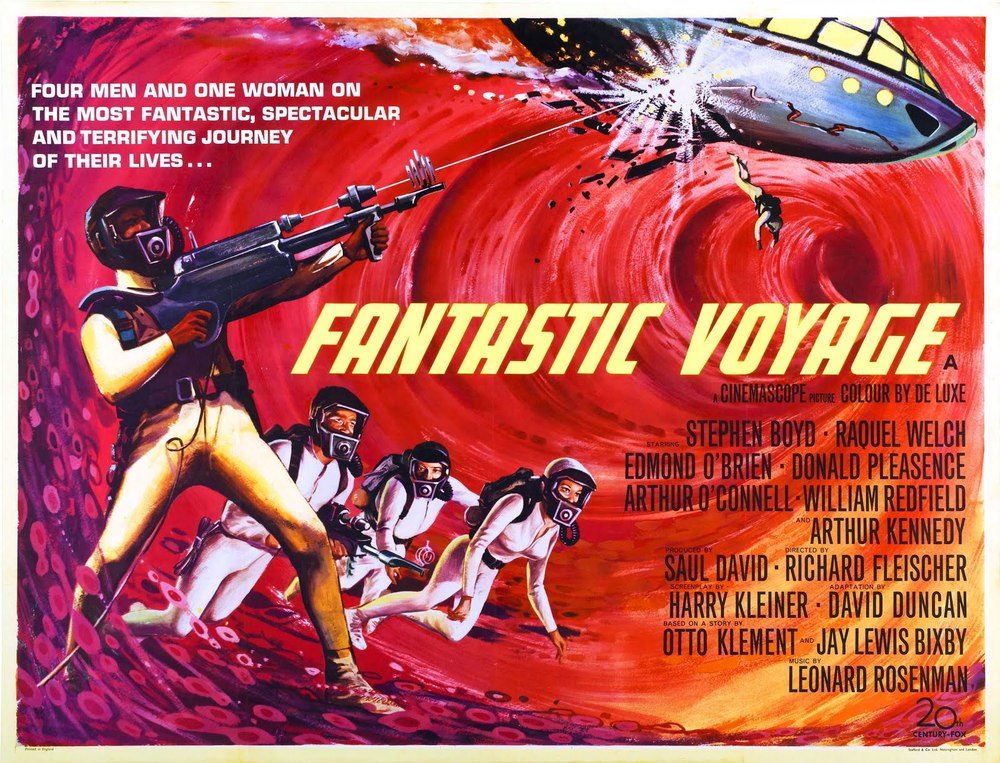 david-goyer-to-write-fantastic-voyage-for-james-cameron