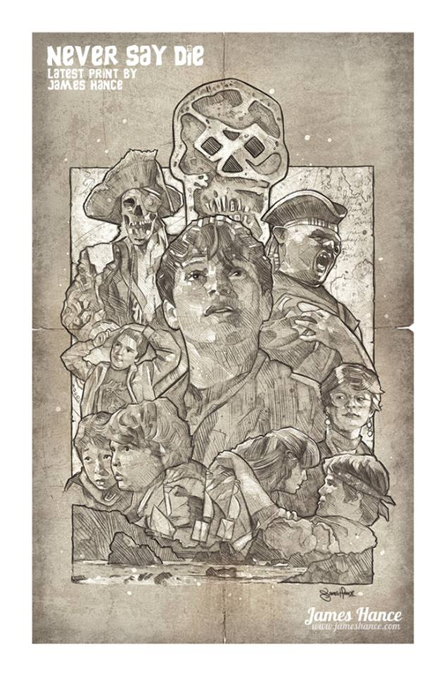 the-goonies-never-say-die-art-print