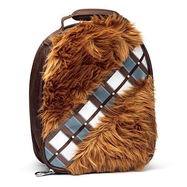 star-wars-inspired-chewbacca-lunchbag