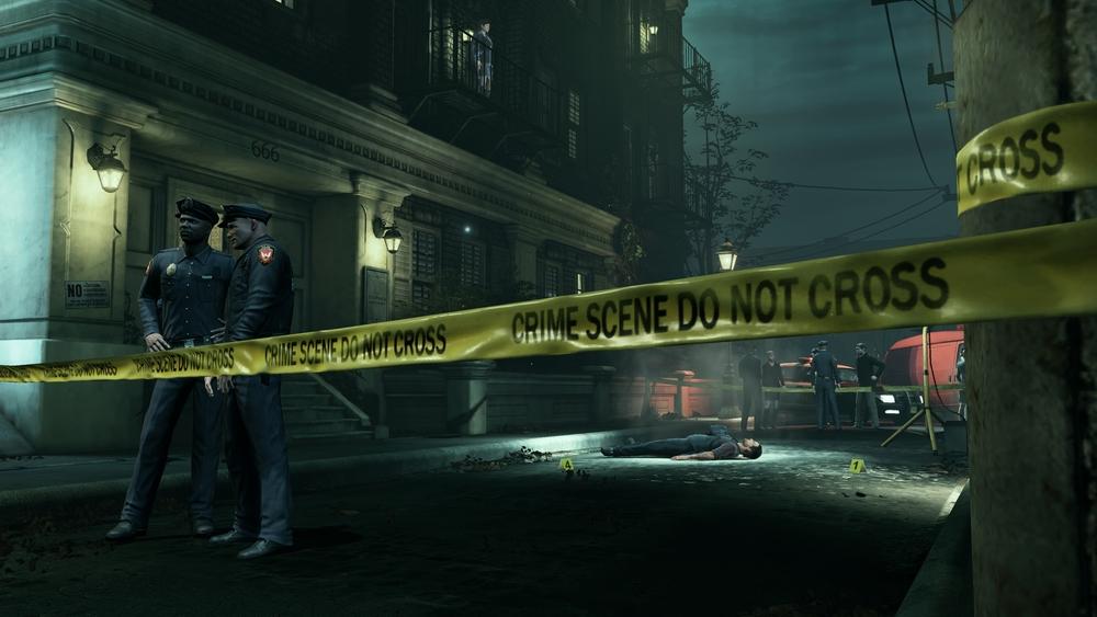 06_Screenshot_Gamescom_tif_jpgcopy.jpg
