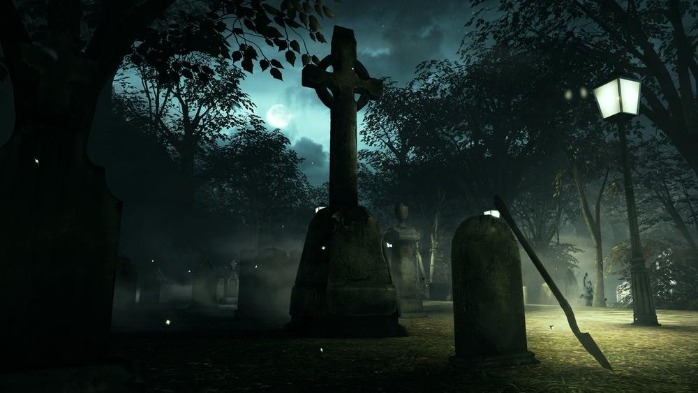 09_Screenshot_Gamescom_tif_jpgcopy.jpg