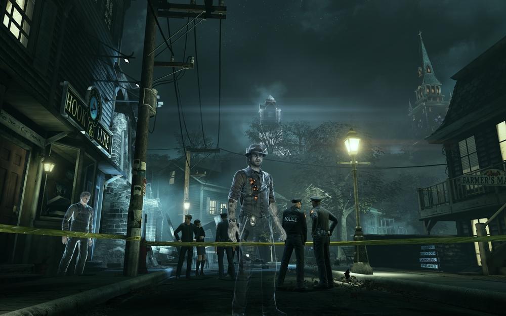 07_Screenshot_Gamescom_tif_jpgcopy.jpg