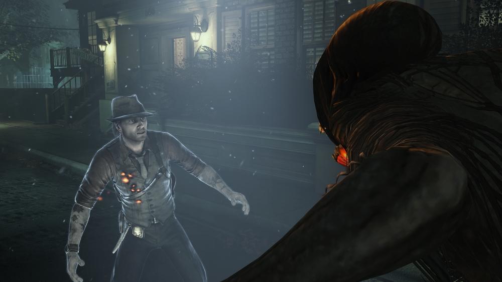 10_Screenshot_Gamescom_tif_jpgcopy.jpg