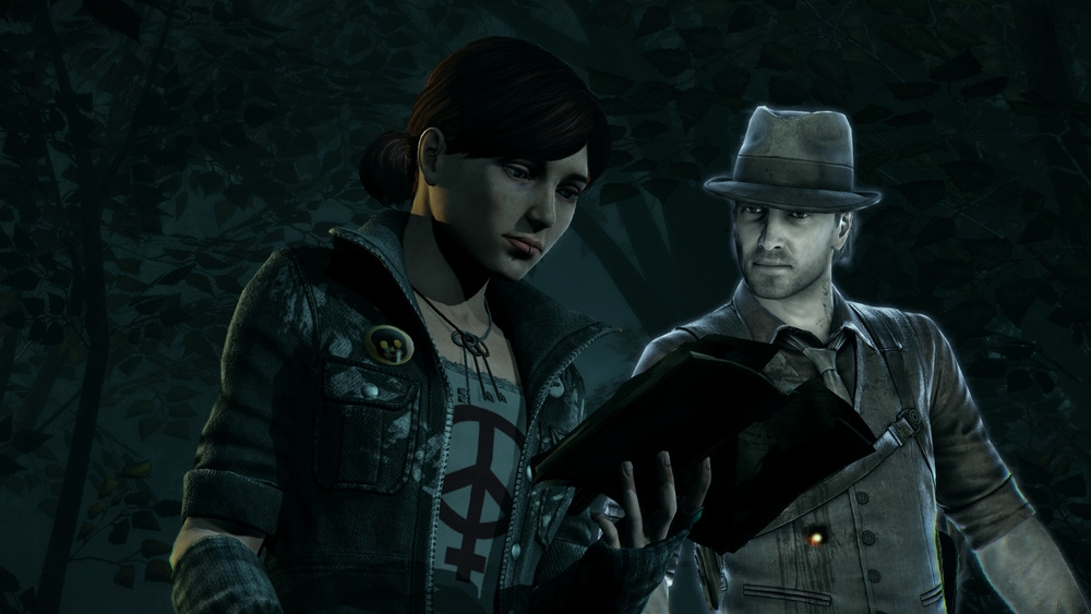 murdered_soulsuspect_screen15_bmp_jpgcopy.jpg