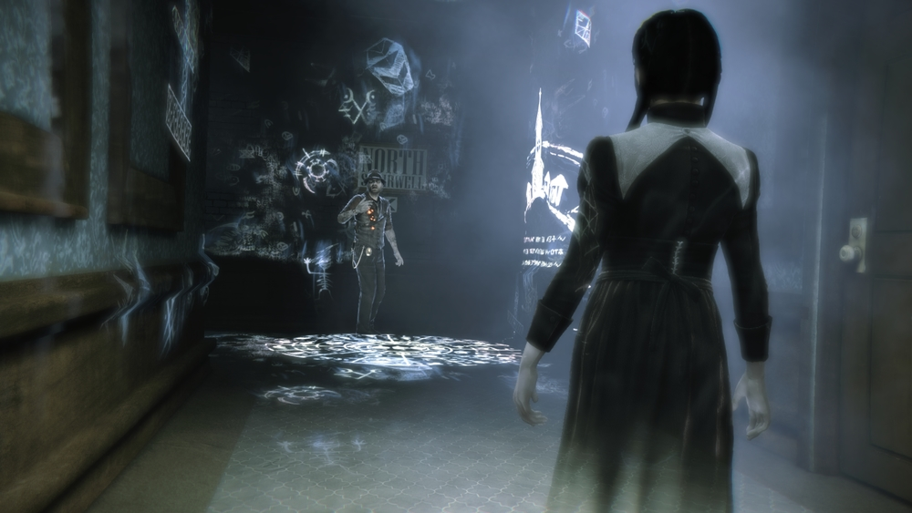 murdered_soulsuspect_screen17_bmp_jpgcopy.jpg