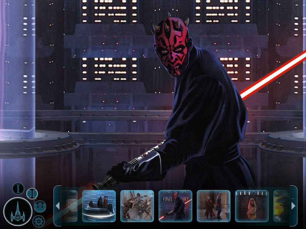 apps-being-released-for-star-wars-episodes-i-through-vi