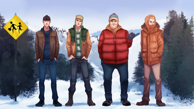 all_grown_up__south_park_by_isaiahstephens-d72qz5c.png