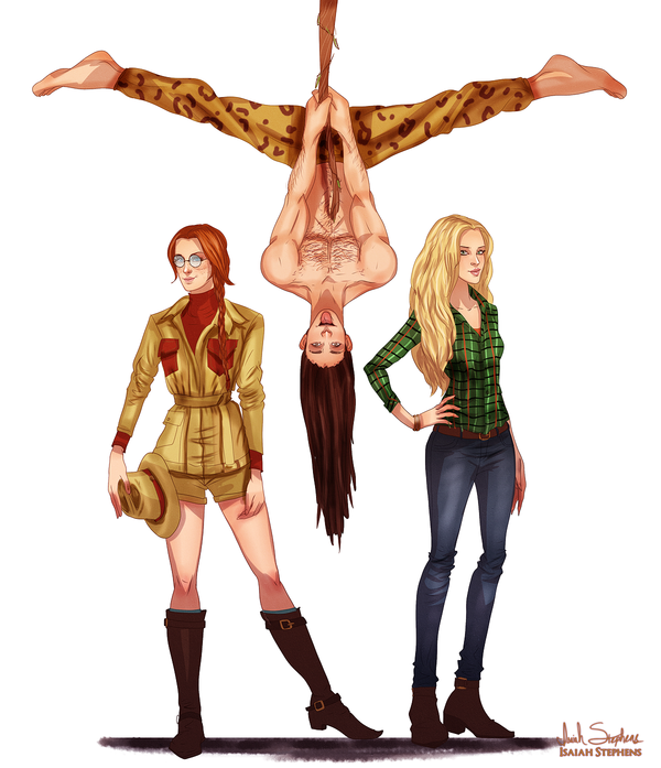 all_grown_up__the_wild_thornberrys_by_isaiahstephens-d6z40g7.png