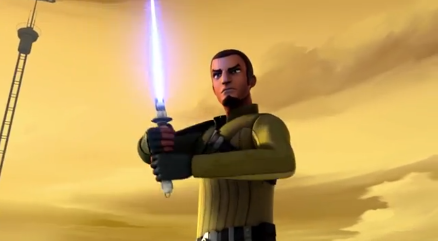 star-war-rebels-full-trailer-and-obi-wan-kenobi-will-be-in-it