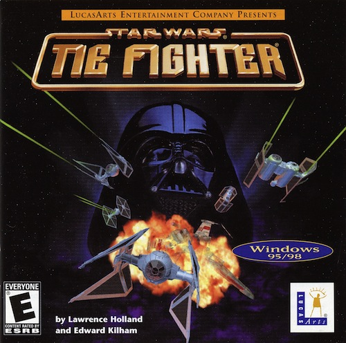 Star-Wars-TIE-Fighter-Collectors-Edition.jpg