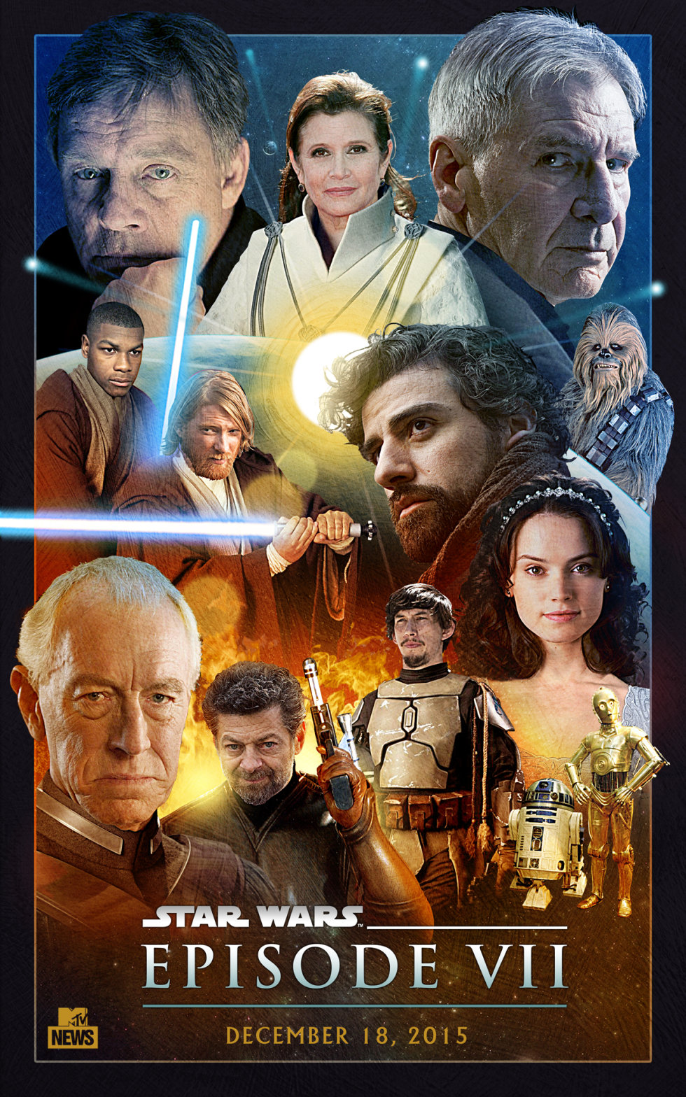 fan-made-star-wars-episode-vii-poster-with-new-cast