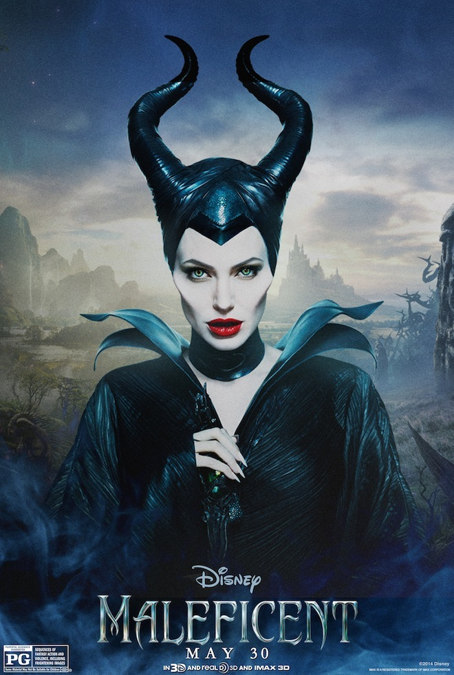 5-character-posters-from-disneys-maleficent4