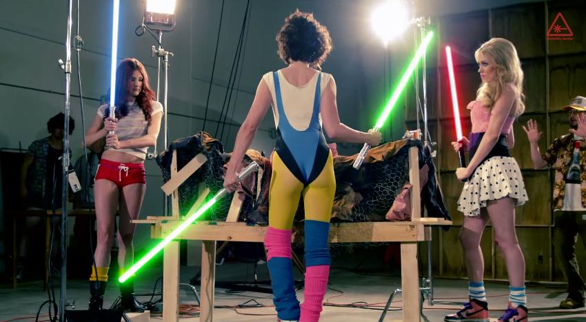 star-wars-lightsaber-duel-revenge-of-the-threesome