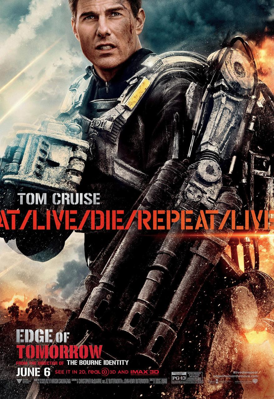 3-new-posters-for-the-sci-fi-action-film-edge-of-tomorrow1