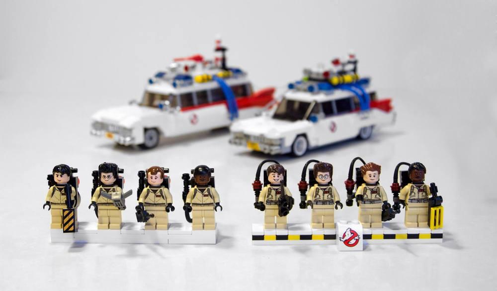 Lego-Ghostbusters-comparison-3.jpg
