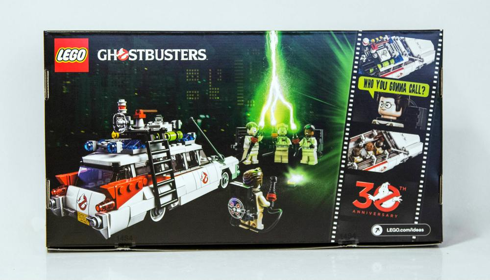 Lego-Ghostbusters-comparison-2.jpg