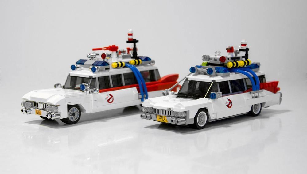 Lego-Ghostbusters-comparison-4.jpg