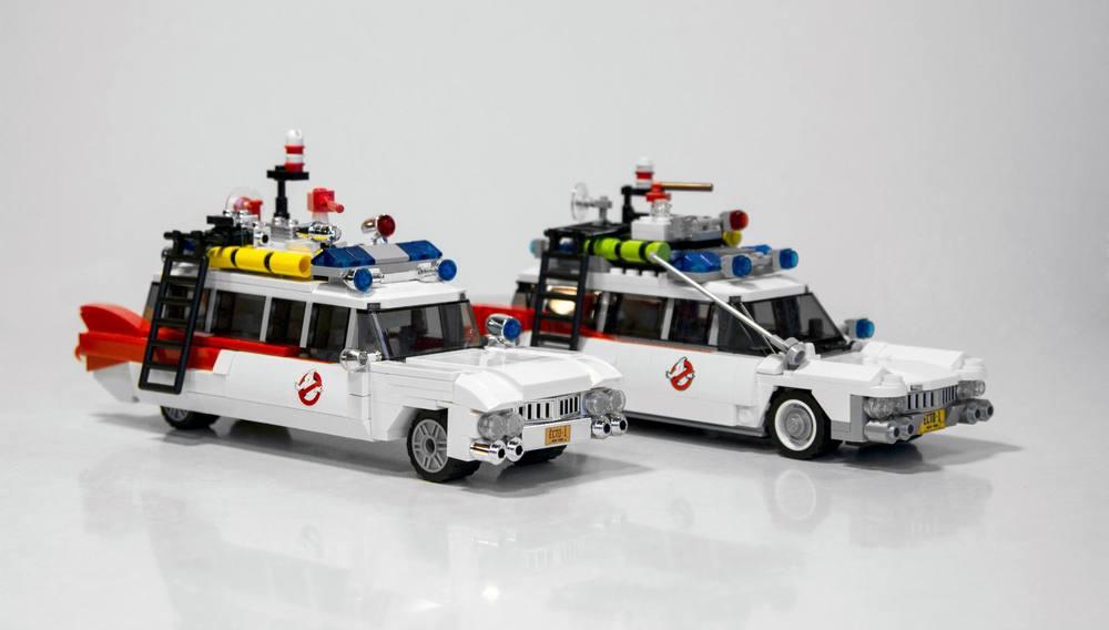 Lego-Ghostbusters-comparison-5.jpg